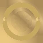 reverie gallery badge