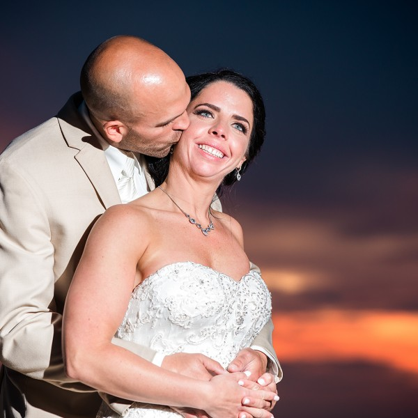 Bobs Gmc Milford Ct: Mike & Lindsaye's Wedding