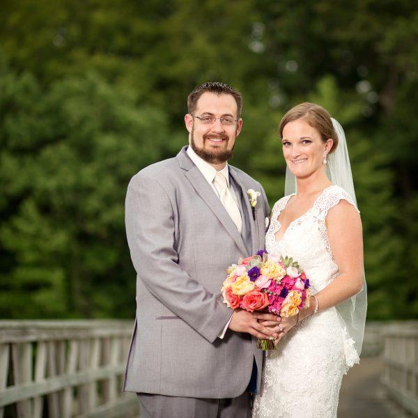 Lauren Amp Jon Carlos Wedding Lighthouse Point New Haven
