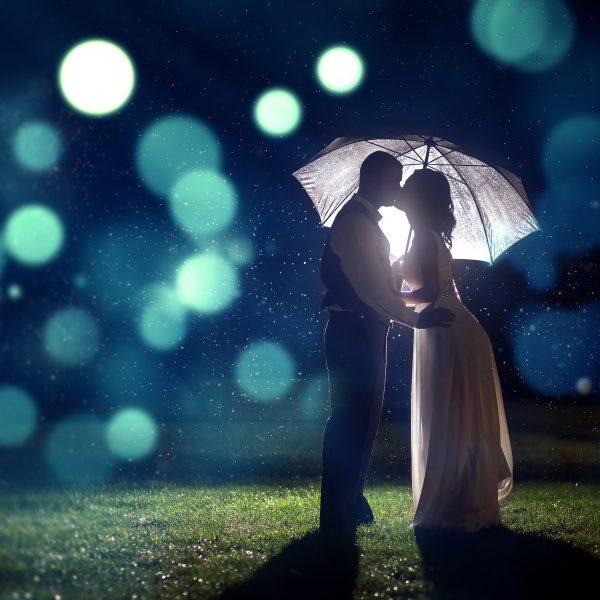 Krista & Greg Wedding - Saint Clements Castle -Portland, CT