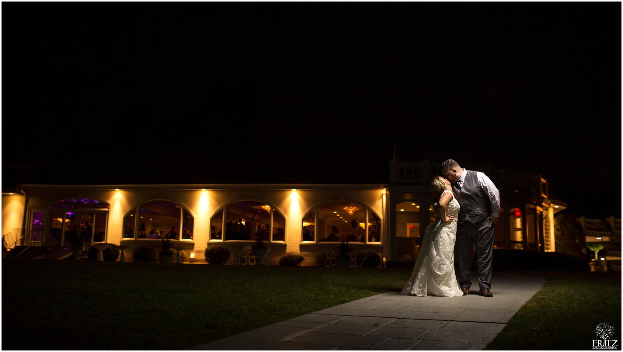 Candlewood inn wedding 17 fritz photography candlewood inn wedding 17 junglespirit Image collections