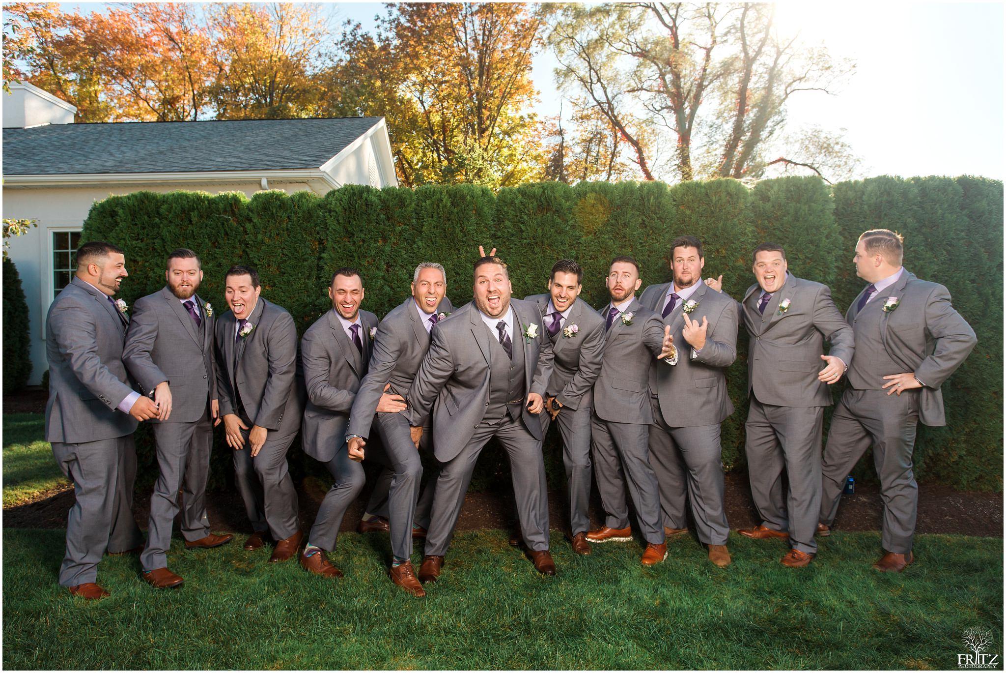 Candlewood inn wedding 5 fritz photography candlewood inn wedding 5 junglespirit Image collections